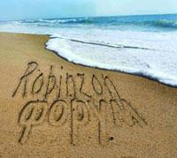 Форум турклуба Робинзон