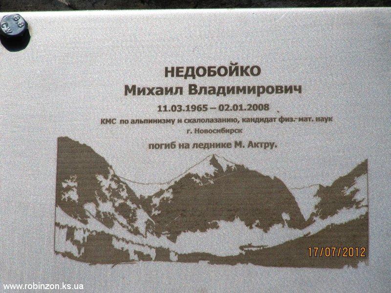 Izobrazhenie2012_400
