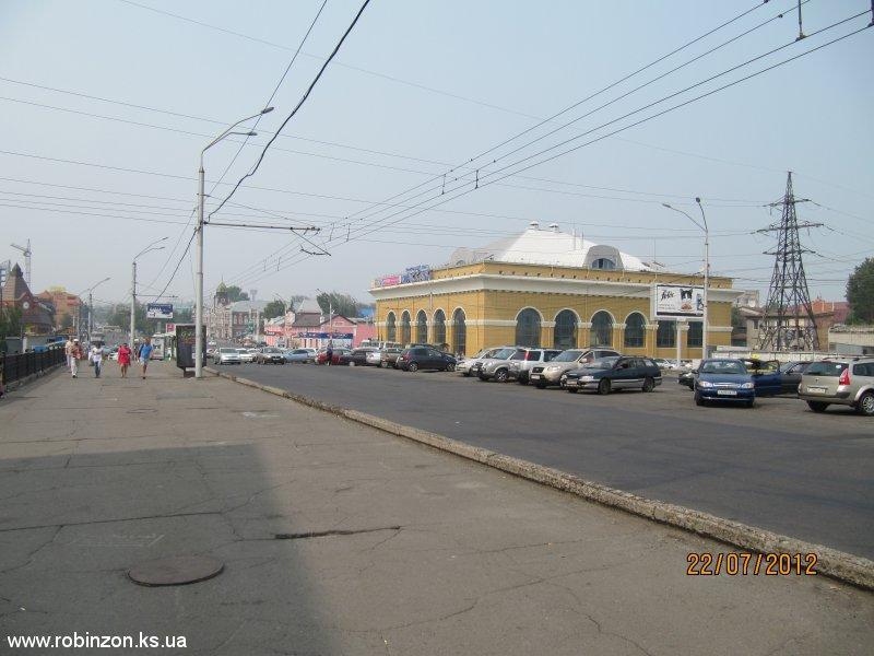 Izobrazhenie2012_543