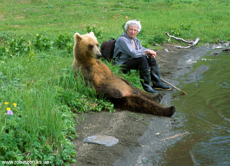 Medvedi_010