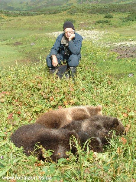 Medvedi_050