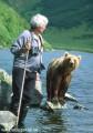 Medvedi_011