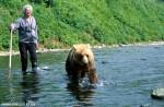 Medvedi_048