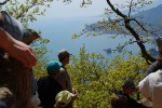 Поход по Южному берегу Крыма (май 2010)