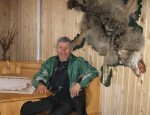 Говерла-Драгобрат 2009
