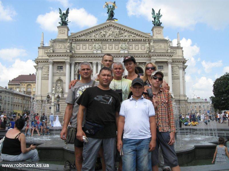 Izobrazhenie-Kiev-06.2014.048