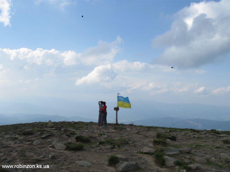 Izobrazhenie-Kiev-06.2014.337