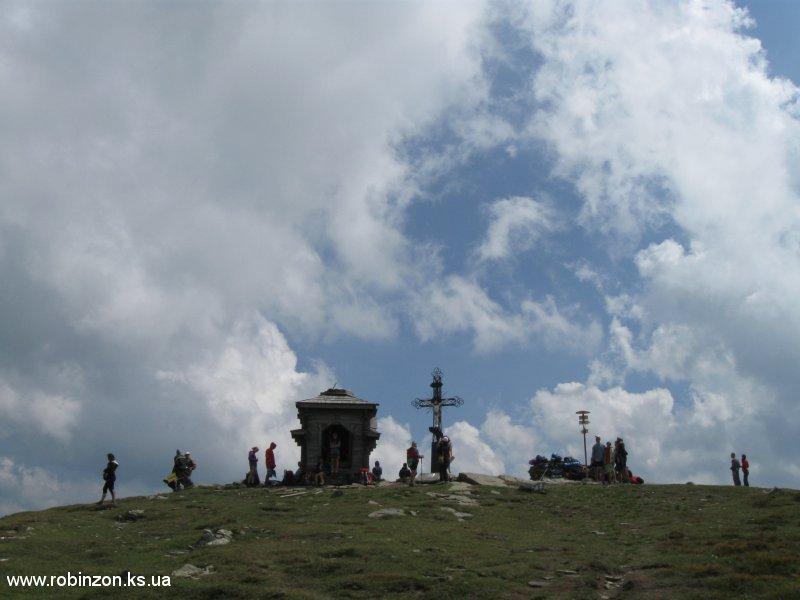 Izobrazhenie-Kiev-06.2014.442
