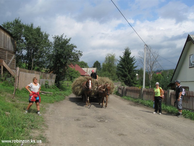 Izobrazhenie-Kiev-06.2014.520