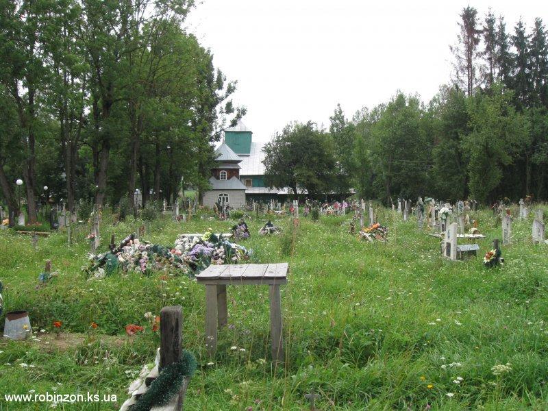 Izobrazhenie-Kiev-06.2014.523