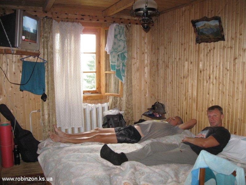 Izobrazhenie-Kiev-06.2014.528