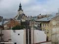 Izobrazhenie-Kiev-06.2014.024