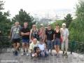 Izobrazhenie-Kiev-06.2014.031