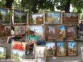 Izobrazhenie-Kiev-06.2014.035
