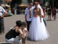 Izobrazhenie-Kiev-06.2014.039