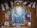 Izobrazhenie-Kiev-06.2014.178