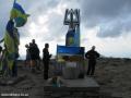 Izobrazhenie-Kiev-06.2014.333