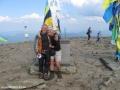 Izobrazhenie-Kiev-06.2014.352