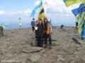 Izobrazhenie-Kiev-06.2014.353