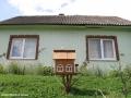 Izobrazhenie-Kiev-06.2014.519