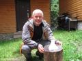 Izobrazhenie-Kiev-06.2014.547