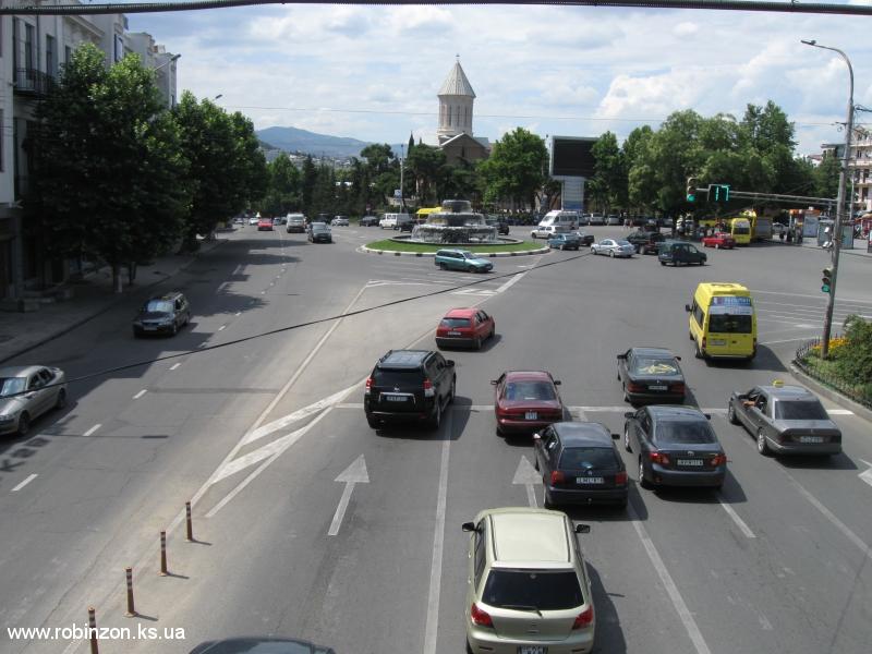 izobrazhenie-kiev-06.2014-1011
