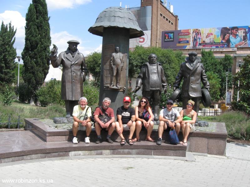 izobrazhenie-kiev-06.2014-1012