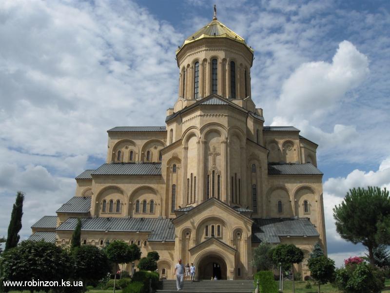 izobrazhenie-kiev-06.2014-1019