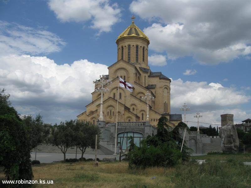 izobrazhenie-kiev-06.2014-1054