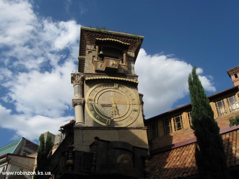 izobrazhenie-kiev-06.2014-1063