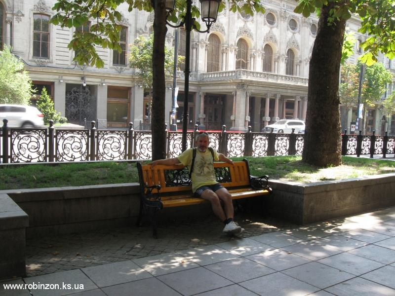 izobrazhenie-kiev-06.2014-1143
