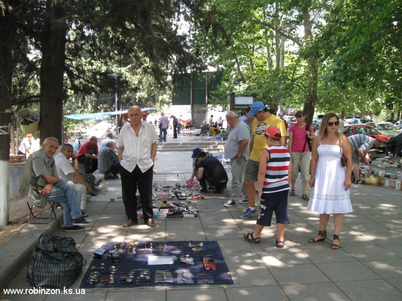 izobrazhenie-kiev-06.2014-1188