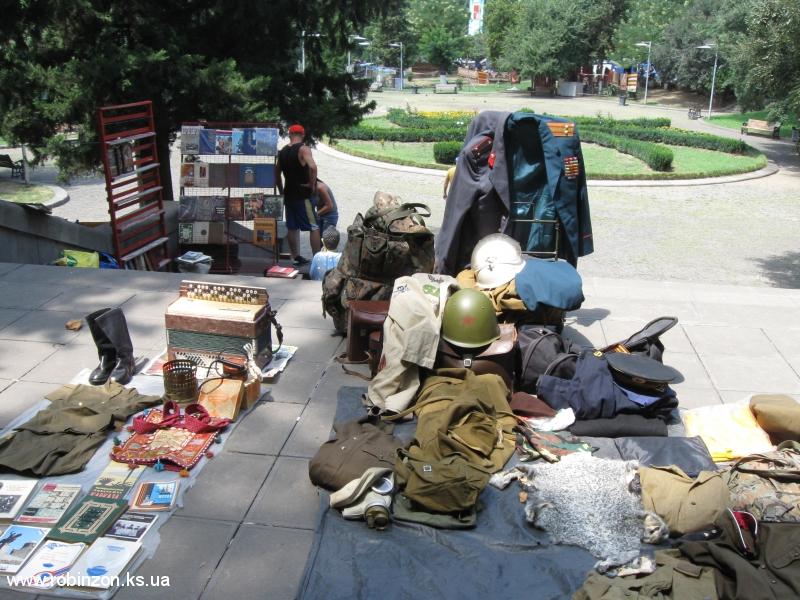 izobrazhenie-kiev-06.2014-1192