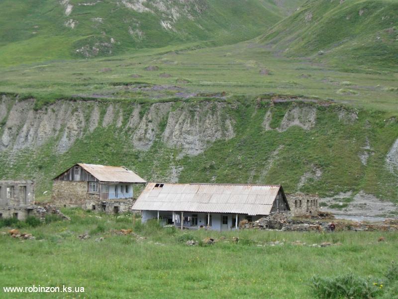izobrazhenie-kiev-06.2014-823
