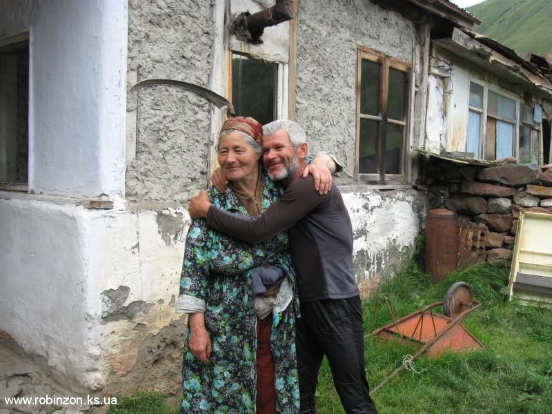 izobrazhenie-kiev-06.2014-848