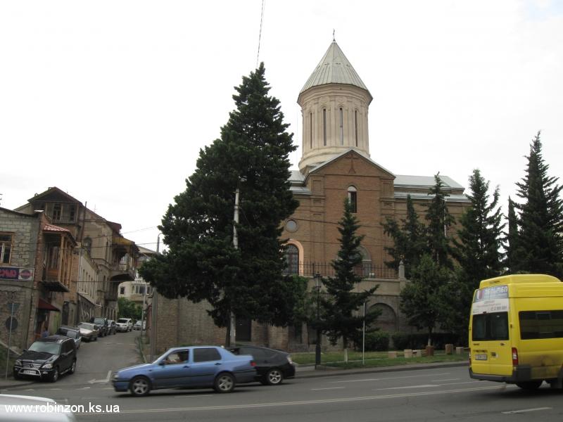 izobrazhenie-kiev-06.2014-886