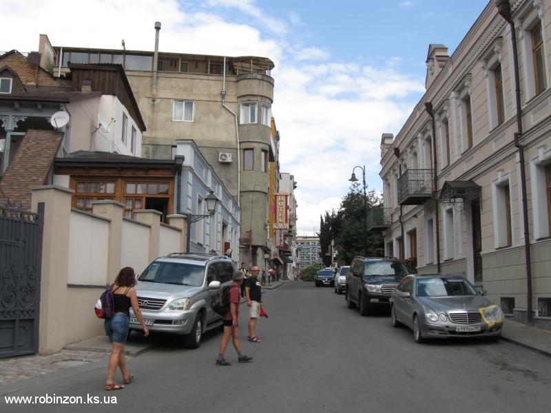 izobrazhenie-kiev-06.2014-991