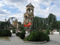 izobrazhenie-kiev-06.2014-1053