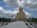 izobrazhenie-kiev-06.2014-1055