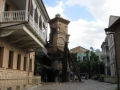 izobrazhenie-kiev-06.2014-1062
