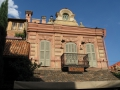 izobrazhenie-kiev-06.2014-1064