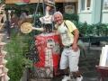 izobrazhenie-kiev-06.2014-1088