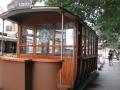 izobrazhenie-kiev-06.2014-1101