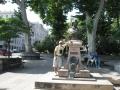 izobrazhenie-kiev-06.2014-1128