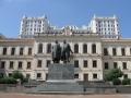 izobrazhenie-kiev-06.2014-1135
