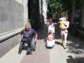 izobrazhenie-kiev-06.2014-1139