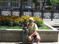 izobrazhenie-kiev-06.2014-1147