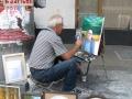 izobrazhenie-kiev-06.2014-1161