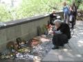 izobrazhenie-kiev-06.2014-1184