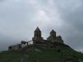 izobrazhenie-kiev-06.2014-670